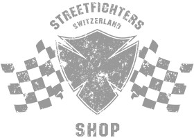 STREETFIGHTERS SWITZERLAND GmbH