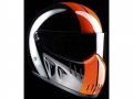 Helm BANDIT XXR-Race
