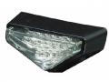 LED Mini-Rücklicht MODENA
