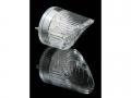 LED-Blinker SHARKNOSE