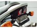 LED-Rücklichteinheit für BT1100Bulldog