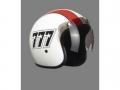 Visiere zu BANDIT Jet-Helme kurz