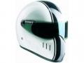 Helm BANDIT XXR-Classic