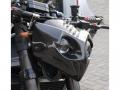 Lampenmaske LM665