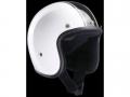 Helm BANDIT JET CLASSIC