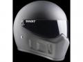 Helm BANDIT SUPERSTREET 2