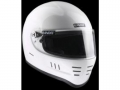 Helm BANDIT SNELL SA NOMEX