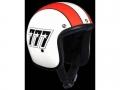 Helm BANDIT JET 777