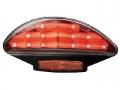 LED-Rücklicht zu BMW