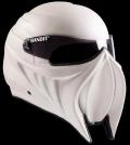 Helm BANDIT GHOST