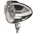 LED-Fernscheinwerfer INDIANAPOLIS