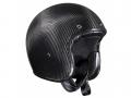 Helm BANDIT ECE JET Carbon II