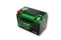 Batterie Haijiu Lithium-Ionen