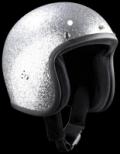 Helm BANDIT JET Metal Flake