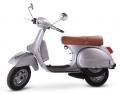 LML-Roller Classic Silber_1