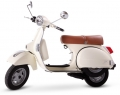 LML-Roller Vintage Elfenbein_1