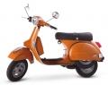 LML-Roller Vintage Orange_1