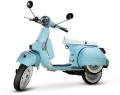 LML-Roller Vintage St.-Tropez
