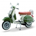LML-Roller Elfenbein-Avocado_1