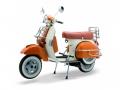 LML-Roller Elfenbein-Orange_1