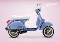 LML-Roller Glamour Glicine