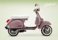 LML-Roller Vintage Cipria