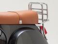 LML-hinterer Gepäckträger chrom
