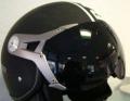 Visiere zu BANDIT DESIGN-Helme
