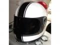 Visiere zu BANDIT Integral-Helme