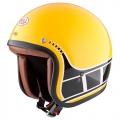 BELL-Jet-Helme
