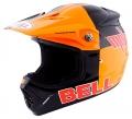 BELL-Cross-Helme