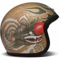 DMD-Helme