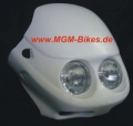 Lampenmaske LM40
