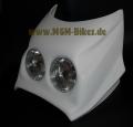 Lampenmaske LM12