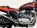 Remus Custom Exhaust - Made for Harley-Davidson