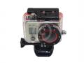 Camera ActionCam AC10-01