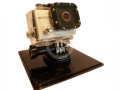 Camera ActionCam AC40-01