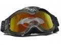 Camera Downhill & Motocross Goggle
