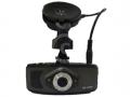 Camera DashCam CC-10-01
