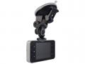Camera DashCam CC-20-01