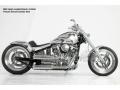 Monocok HARDRACE XV1600