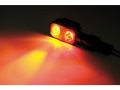 LED-Blinker-& Rücklicht MX-1