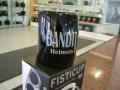 BANDIT Kaffeetasse