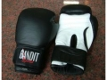 BANDIT Boxhandschuhe