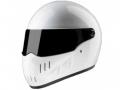 Helm BANDIT EXX weiss