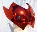 Lampenmaske X-TREMO DE