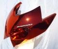 Lampenmaske X-TREMO XENON
