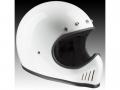 Helm BANDIT Crosshelm Historic MX1