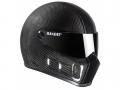 """Helm BANDIT SUPERSTREET 2 Carbon """"RALLYE"""""""