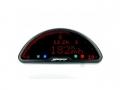 Dashboard motoscope pro BMW R9T
